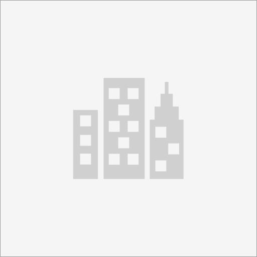 JSG Himmelpforten / Hammah
