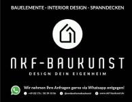 Design dein Eigenheim