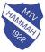 MTV Hammah von 1922 e.V.