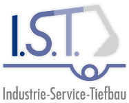 I.S.T. GmbH – Ihr leistungsstarker Partner für Tiefbau, Rohrleitungsbau, Erdbau