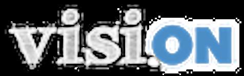 visi.on GmbH – Ihre Werbeagentur in Stade